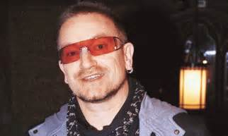 Now Introducing Sir Bono by Blogs Of The Day U2 S Bono Becomes World S Richest Pop