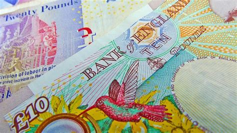 2020 Minimum Wage Uk by National Minimum Wage 2019 2020 Hr Solutions