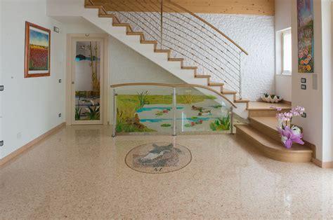 pavimenti alla veneziana esperti nella realizzazione di pavimenti alla veneziana