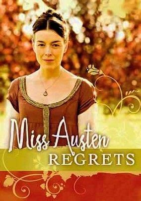 jane austen biography pbs 66 best images about bbc tv on pinterest fawlty towers