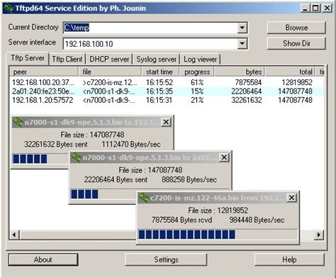 best syslog server best syslog server free paid software for windows of 2018