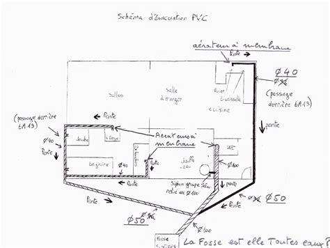 Diametre Pvc Evacuation 4510 by 233 Vacuation Pvc