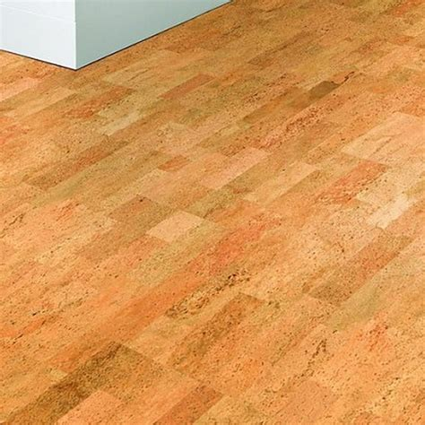 wicanders cork originals collection flooring discount cork floors