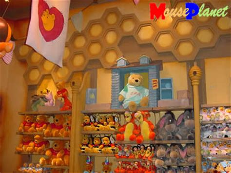Scd 0403 Disney Only mouseplanet disneyland park update by adrienne vincent
