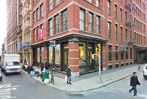 soho s moma store may shutter because it can t afford the soho s moma store may shutter because it can t afford the
