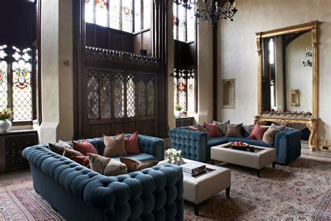 english country house interior design modern living room designs by rachel laxer interiors