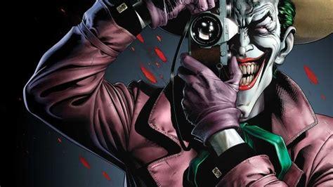 joker images wallpapers