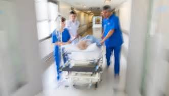 reinventing the er hospital takes cues from assembly