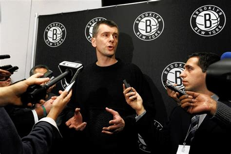 ownership groups  brooklyn nets los angeles dodgers  negotiations wsj