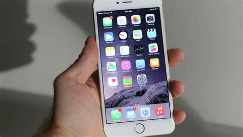 iphone 6 s wann cellulari in uscita nel 2015 tra i pi 249 attesi iphone 6s