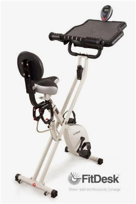 fitdesk 2 0 desk exercise bike with massage bar exercise bike zone fitdesk fdx 2 0 desk exercise bike