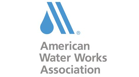 awwa home american water works association awwa and water research foundation publishes cyanotoxins