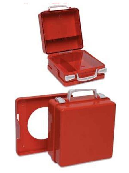 cassetta pronto soccorso ufficio cassetta pronto soccorso modena reggio emilia vendita