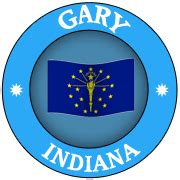 we buy houses indiana we buy your houses in gary indiana get quick cash for your homefastoffernow com