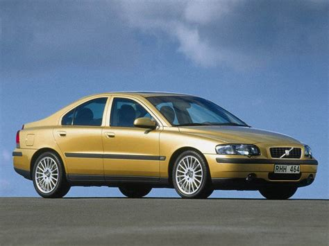 volvo  car review  top speed
