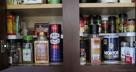 Spicy Shelf Spicy Shelf Review And Giveaway