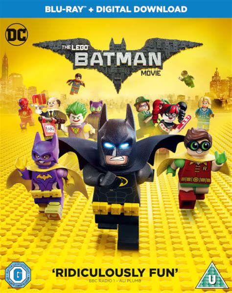 download new movies songs the lego batman movie 2017 the lego batman movie blu ray zavvi com