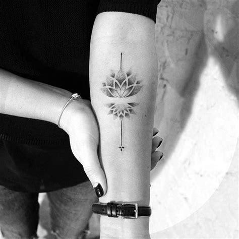 inkstinct tattoo app inkstinct tattoo inkstinct tattoo app instagram