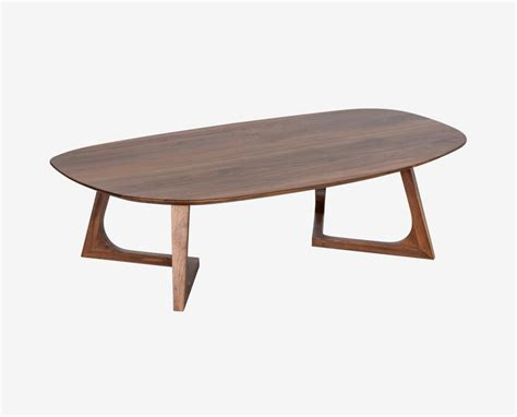 cress coffee table accent tables scandinavian designs