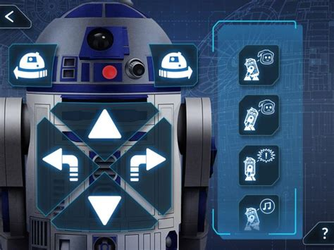 Wars Smart R2 D2 wars smart r2 d2 review rating pcmag