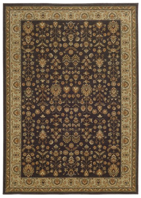 bahama rugs sphinx bahama voyage area rug collection