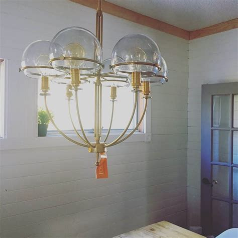 Choosing Light Fixtures Choosing Light Fixtures Home Design