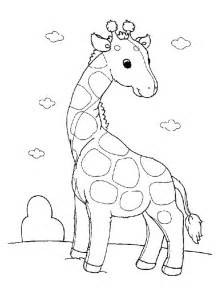 animal coloring pages pdf coloring pages farm animals coloring pages free printable