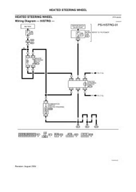 eagle international wiring diagram for blower motor 2003 sterling wiring diagram 2003 free engine image for user manual download