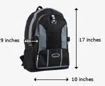 united carry on fee carry on baggage carry on bag policy united airlines