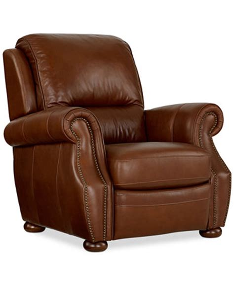 Macy S Recliner Chairs by Product Not Available Macy S