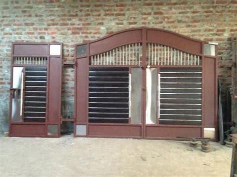 main gate design  home  india gate design main