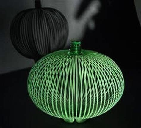 how to recycle plastic bottles for home decor and many