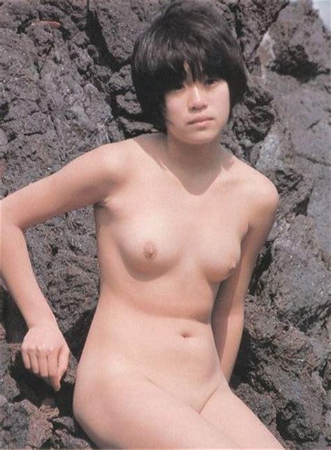 Sumiko Kiyooka Kiyomi Naked Filmvz Portal Hot Girls Girl Pic