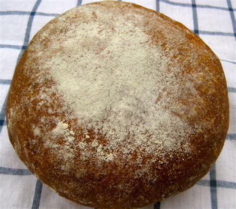 apple yeast bread apple yeast bread the fresh loaf