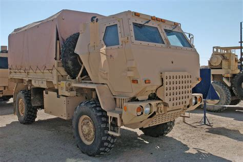 tactical vehicles family of medium tactical vehicles fmtv military com