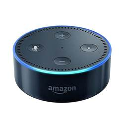 best smart home device 5 best smart home device 2017 top rated smart home hub reviews