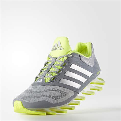 springblade running shoe adidas springblade drive 2 running shoes aw15 40