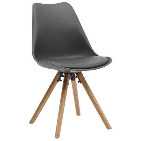 Stuhl Modern 81 by Stuhl Grau Eichefarben Kaufen M 246 Max