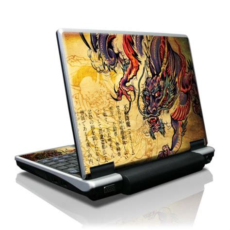 legend toshiba nb100 skin covers toshiba nb100 for custom style and protection