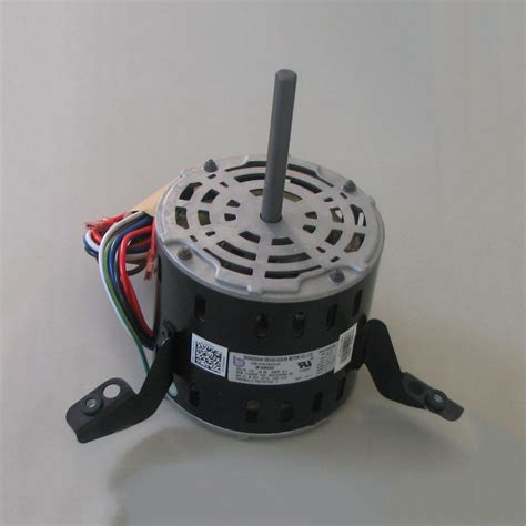 capacitor waste heat heat blower motor capacitor 28 images corvette noise capacitor heater air conditioner blower