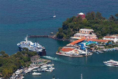 bed and breakfast ischia porto come raggiungerci bed breakfast villa lieta ischia