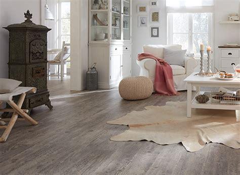 stock pavimenti per interni stock pavimenti per interni infissi bagno in bagno