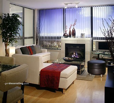 modern condo living room 20 best images about living rooms on condo living room orange living rooms and