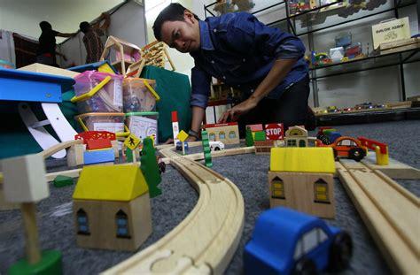 Tenda Anak Pasar Gembrong sni mainan anak impor mainan anak perempuan
