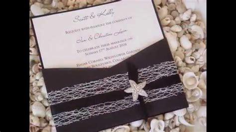 imagenes hermosas y originales invitaciones de boda originales y bonitas youtube