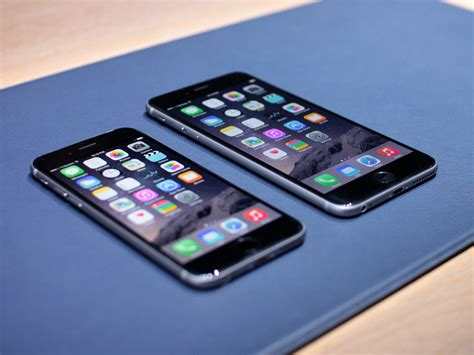 apple iphone 6 plus review stuff