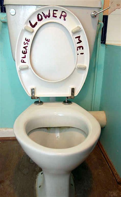 funny bathroom stories 14 funny toilet graffiti bathroom graffiti funny