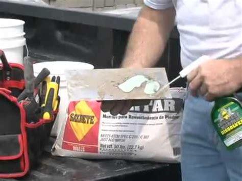 Dissolver Floor Remover - concrete dissolver walmart teitanso info