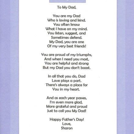 s day verses lyrics quotes poems search poems