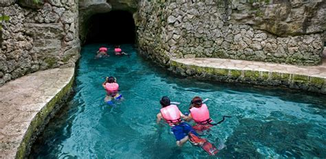 imagenes de maya karunna encuerada riviera maya quintana roo visit m 233 xico